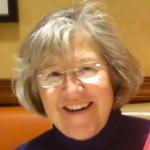 Joan Schladale