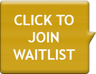 Click to join waitlist