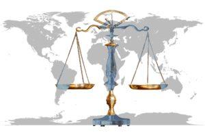 law-419057_1920
