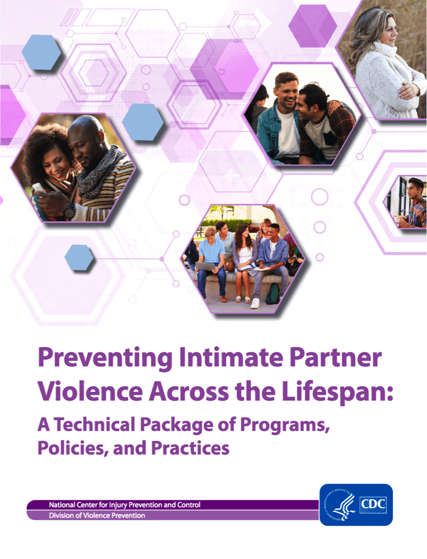an analysis of domestic violence known as intimate partner violence ipv Intimate partner violence  recent research on the relationship between intimate partner violence  coercive control as central to ipv an analysis and critique .