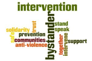 the use of social services with the aim of stimulation of prevention of sexual violence against chil Sexual violence is a pervasive global problem with significant consequences for the physical and psychological health of victims, yet in many places around the world, available services do not meet the needs of survivors health workers who provide care to survivors of sexual assault often lack training.