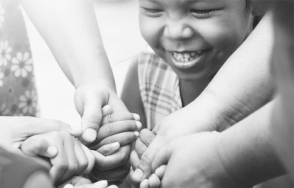 Mobilizing and Organizing Communities to End Child Sexual Abuse: Lessons Learned from the Just Beginnings Collaborative