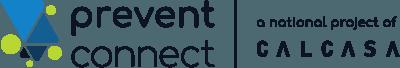 PreventConnect.org