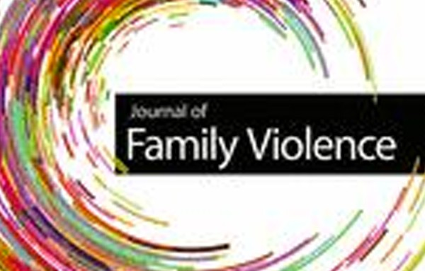 Limited Time Free Access to Journal Issue: Transformative Research Methods in the Field of Gender-based Violence