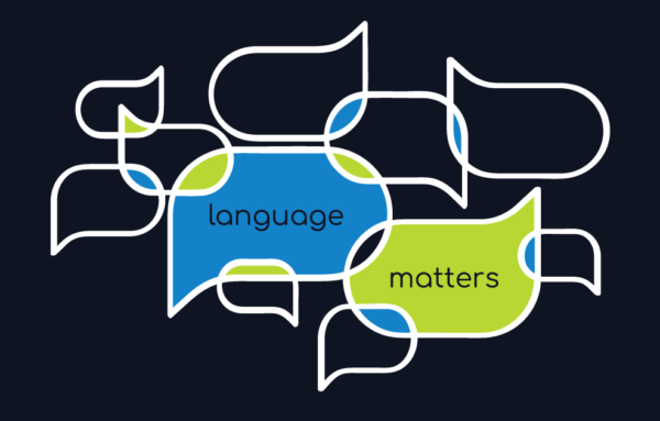 Our Language Matters