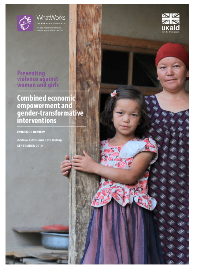 https://www.whatworks.co.za/resources/evidence-reviews/item/652-combined-economic-empowerment-and-gender-transformative-interventions