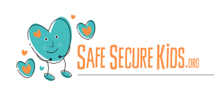 Safe Secure Kids: An online tool for parents and educators