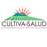 Cultiva La Salud logo