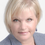 Photo of Tammy Meredith