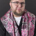 Photo of michael munson