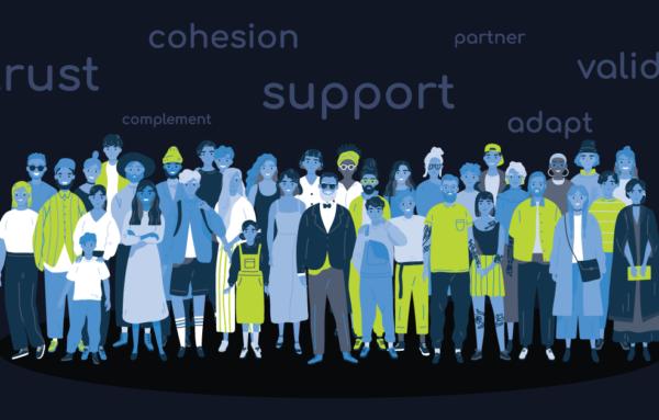 Community-Level Prevention in DELTA FOCUS Stories