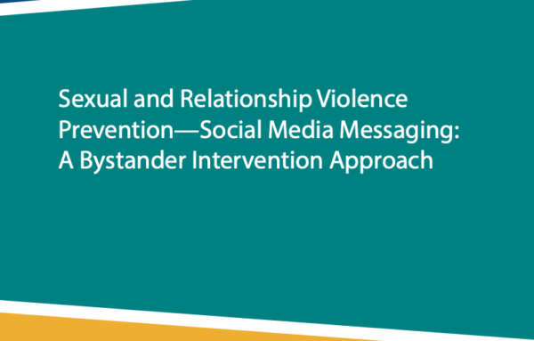 Free Virtual Bystander Intervention Toolkit