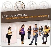 Click to visit Dating Matters