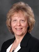 Donna Martsolf