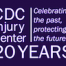 Thumbnail image for Top innovations in prevention