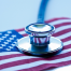 Thumbnail image for Prevention and the Affordable Care Act