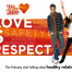 Thumbnail image for February is Teen Dating Violence Awareness and Prevention Month