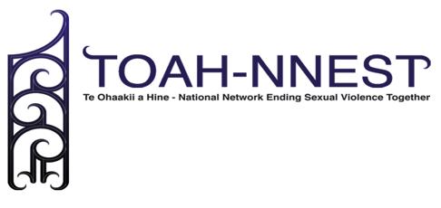 TOAH-NNEST Logo