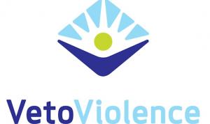 veto-violence