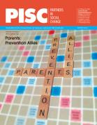 Partners in Social Change Cover