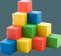 Standard_Building_Blocks_4