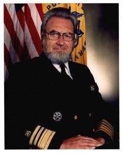 C. Evertt Koop