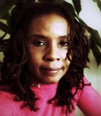 Lydia Guy Ortiz