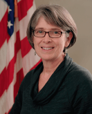 Marylouise Kelley