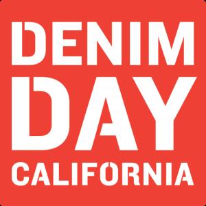 Denim Day California