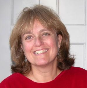 Nan Stein