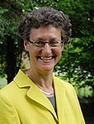 Joan Tabachnick