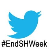endSHweek