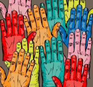 manos-union-color2-1113fg-v-554