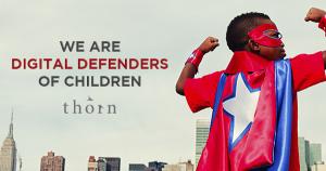 digital-defenders-homepage