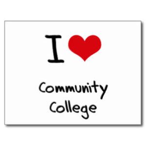 i_love_community_college