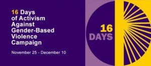 16days-logo-date