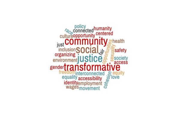 World Day of Social Justice and violence prevention