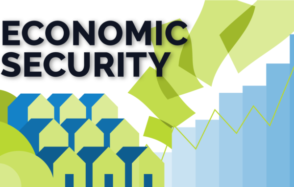 From Paid Leave to Rent Stabilization: Research and practice on strengthening economic security for violence prevention