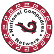 Logo for National Compadres Network