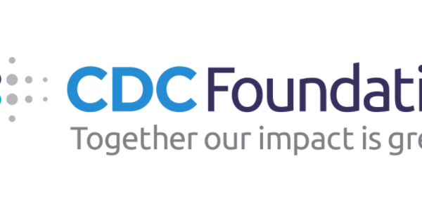 CDC Foundation is Seeking Input from Youth-Serving Organizations
